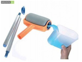 Система за боядисване Pintar Facil