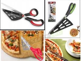 Ножица за пица