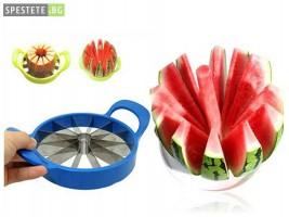 Резачка за дини - Melon Slicer
