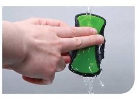Наностойка за телефон - GripGo