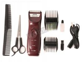 Машинка за подстригване PROCLIPPER RC 2000