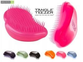 Професионална четка за лесно разресване Tangle Teezer