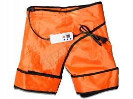 Панталони за отслабване с ефект на сауна