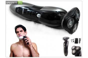 Прецизна машинка за бръснене