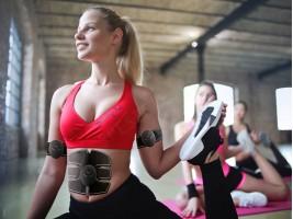 Електростимулатори за мускули