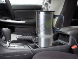 Термо чаша за кола на 12V