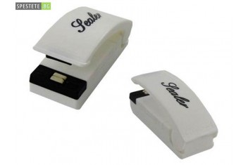 Уред за запечатване на торби и пликове Handy Sealer