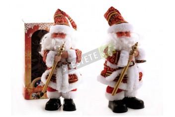 Пеещ Дядо Коледа