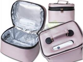 UV Чанта за стерилизиране и дезинфекция