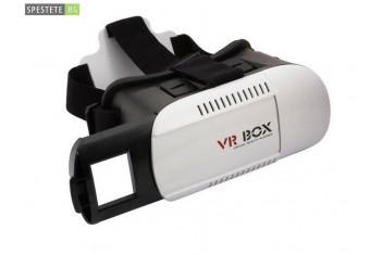 VR Bох V2 очила за виртуална реалност