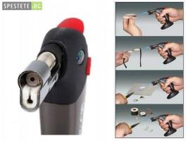 Мини газова горелка - Jet BS-200