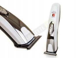 Акумулаторна машинка за подстригване 6041