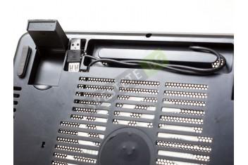 Охлаждаща подложка за лаптоп N19
