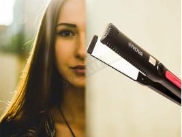 Преса за коса NHC-325