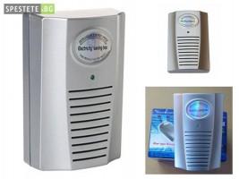 Енергоспестяващо устройство 25kW