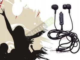 Спортни слушалки тип тапи