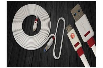 Универсален USB кабел GRIFFIN