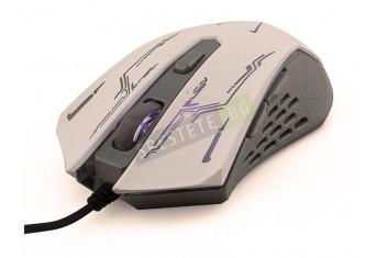 Геймърска мишка 6D