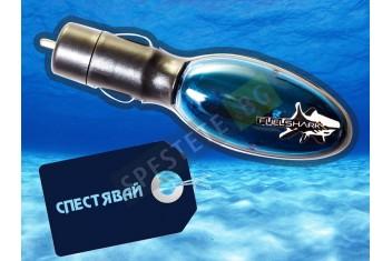 Горивоспестяващо устройство - Fuel Shark Alpha 40