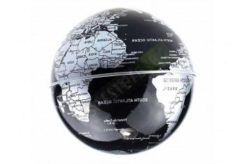 Магически левитиращ глобус