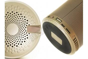Мултифункционална безжична колона и стойка за телефон
