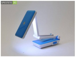 Настолна LED лампа