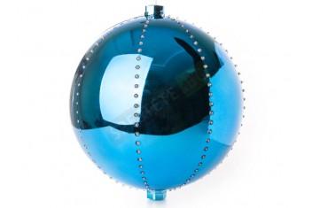 Светеща топка за декорация