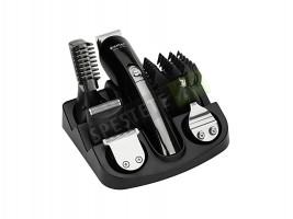 Машинка за подстригване с 11 части