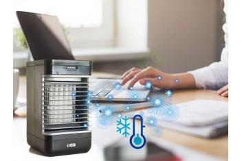 Портативен охладител за въздух Handy Cooler