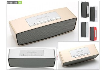 Мини HiFi аудио система  Soundlink Mini