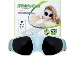 Oчила за акупунктурен масаж