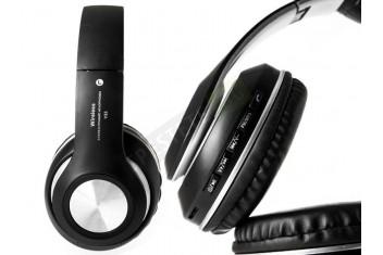 Стилни безжични слушалки V33