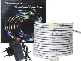 LED лента за декорация