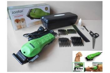 Професионална машинка за подстригване на домашни животни