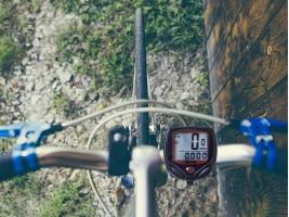 Здрав компютър за велосипед
