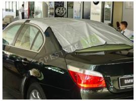 Покривало за автостъкла