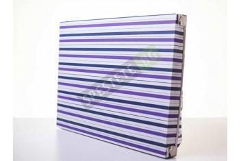 Комплект 3 сгъваеми кутии