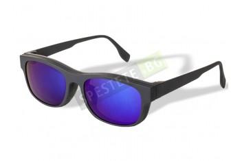 Магнитни очила 3в1