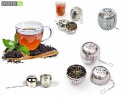 Цедка за чай