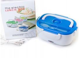 Електрическа кутия за храна