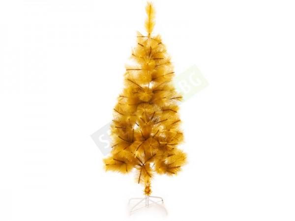 Златна елха