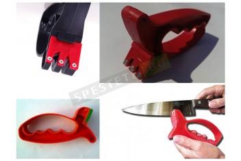 Компактно точило за ножове