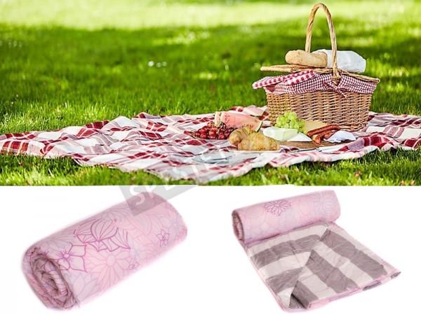 Постелка за пикник