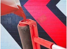 Система за боядисване Пейнт Ролер