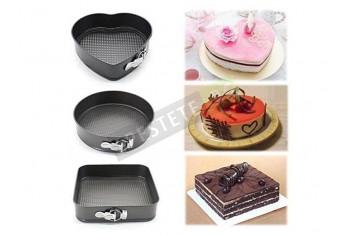 Удобни тави за печене