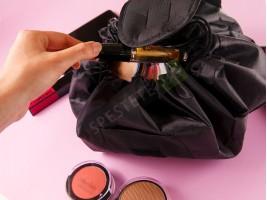 Иновативна удобна чанта Lazy Bag