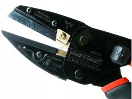 Мултифункционален инструмент за рязане 3в1