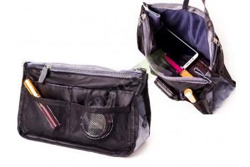 Помощна чанта органайзер