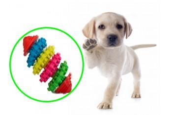 Дентална играчка за куче