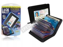 Компактен и удобен портфейл